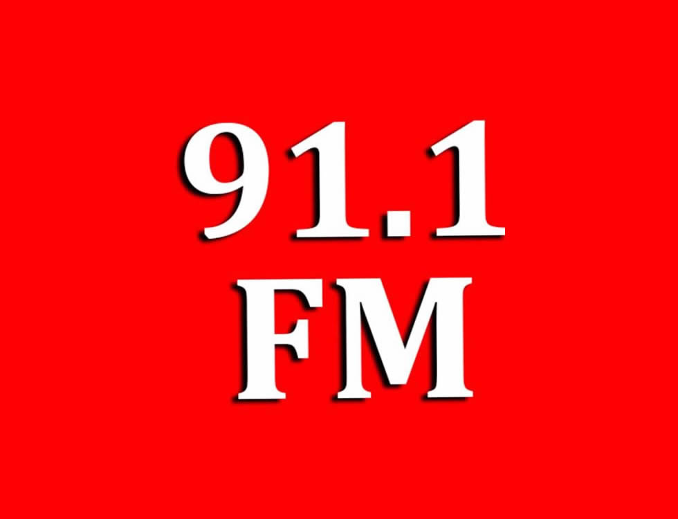 Radio Mankhu is On The Air at 91.1 FM!